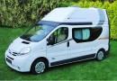 Wingamm – Mini Wohnmobile und Reisemobile