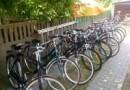 Kauftipps für gebrauchte Fahrräder