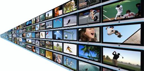 Online-Videotheken im Test