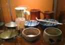 Keramik Shops im Internet – Qualität