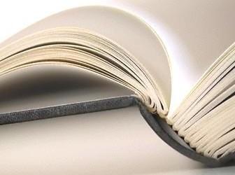 Buchdrucker – Beruf mit Geschichte
