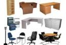 Gebrauchte Möbel – es muss nicht immer neu und teuer sein