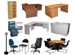 gebrauchte m bel es muss nicht immer neu und teuer sein. Black Bedroom Furniture Sets. Home Design Ideas