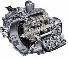 Austauschgetriebe – wenn Getriebe klemmt oder zickt