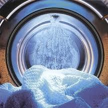 Waschmaschinen – Was sie beim Kauf beachten sollten