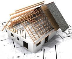 Möglichkeiten beim Hausbau