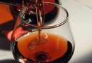 Das Leben ist zu kurz, um schlechten Wein zu trinken