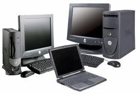 PC Shops – worauf sollte man achten?