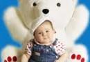 Babyartikel für anspruchsvolle Eltern