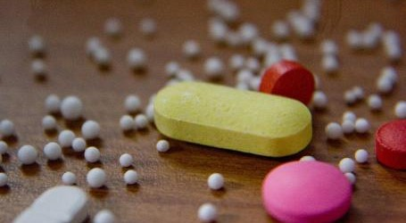Medikamente im Internet – auf den Anbieter achten!