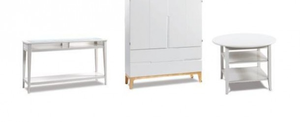Preiswerte Möbel-Shops und Fabrikverkauf