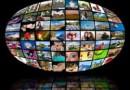 Digitales Fernsehen – hohe Qualität und große Senderauswahl