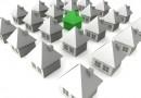 Immobilienangebote – Suche nach dem Traumdomizil