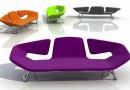 Möberlversand Online – Auf der Jagd nach Möbelschnäppchen