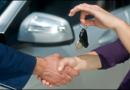 Was sollte man beim Autoverkauf beachten?