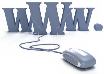 Kostenlos zur eigenen Homepage