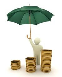 Versicherungen – ein kleiner Überblick