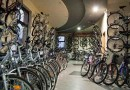 Fahrräder kaufen – Offline und Online